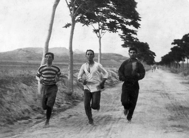 Olympic_Marathon-1896