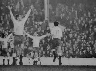 PAO-Everton-1971