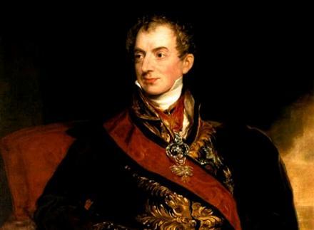 Prince_Metternich