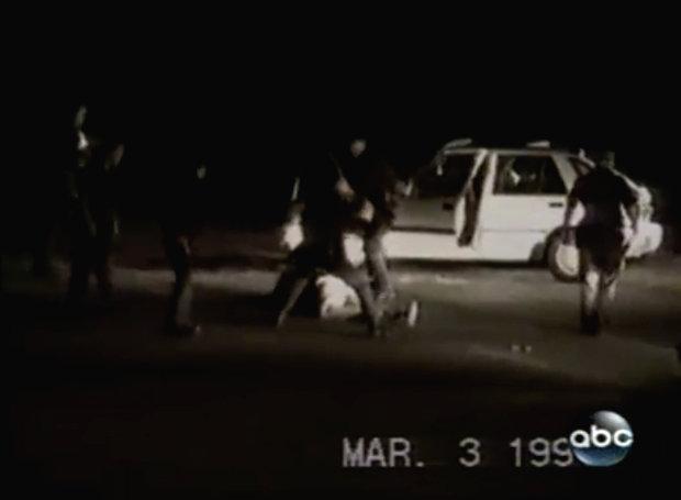 Rodney_King-video