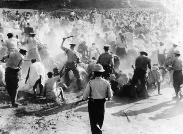 Sharpeville_massacre