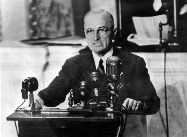 Truman_Doctrine