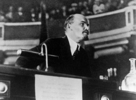 Vladimir_Lenin-speech