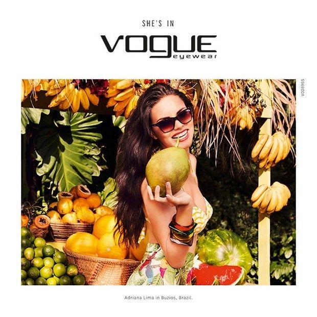 adriana-lima-vogue-eyewear-spring-2015-ads01