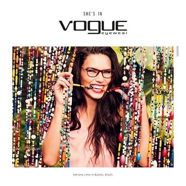 adriana-lima-vogue-eyewear-spring-2015-ads02