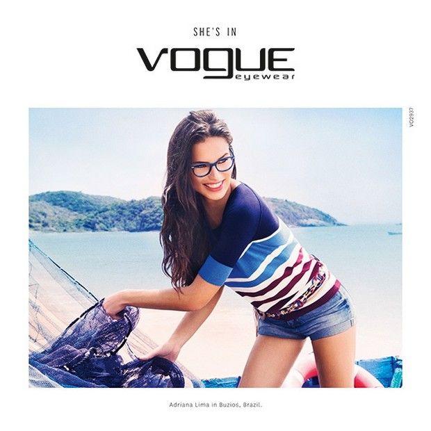 adriana-lima-vogue-eyewear-spring-2015-ads03