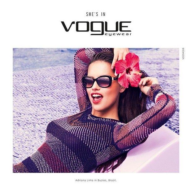 adriana-lima-vogue-eyewear-spring-2015-ads04
