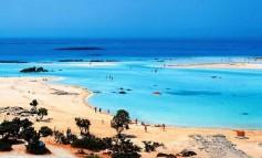 Την Ελλάδα επιλέγουν οι Γερμανοί για διακοπές