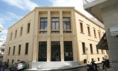 Επιμελητήριο Ηρακλείου: Έρχονται Πολωνοί επιχειρηματίες