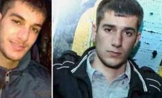 Πόρισμα φωτιά : Θύμα άγριου bullying ο Βαγγέλης Γιακουμάκης
