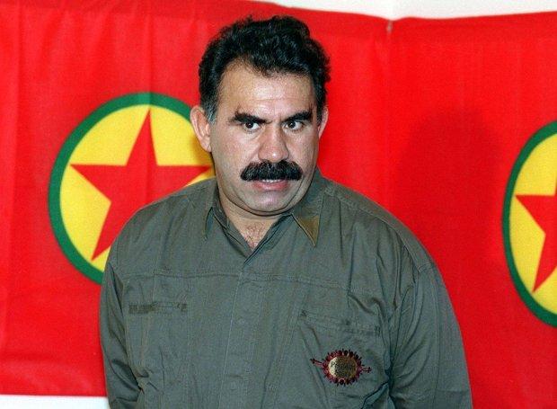 Abdullah_Ocalan-PKK