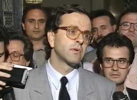 Antonis_Samaras-1992