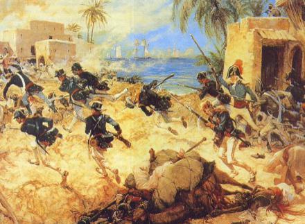 Battle_of_Derne