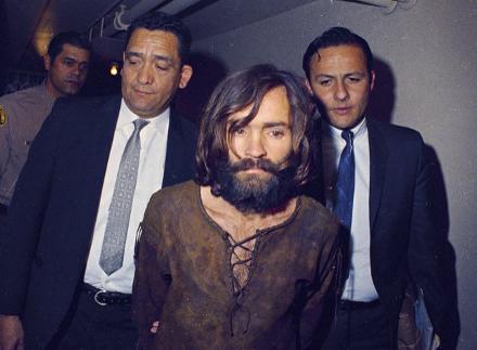 Charles_Manson-1971