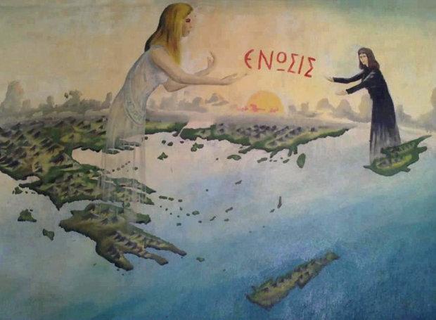 Cyprus-enosis-2