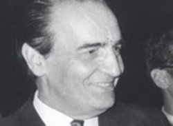 Dimitrios_Aggelopoulos