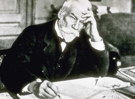 Ernest_Solvay