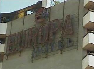 Europa_Hotel