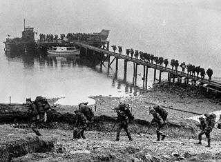Falklands_War-2