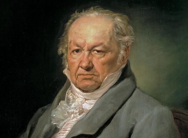 Francisco_Goya