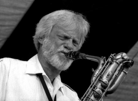 Gerry_Mulligan