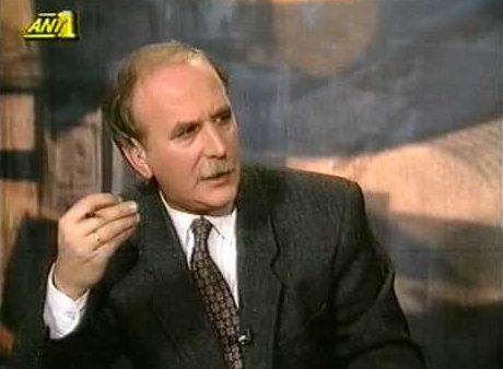 Giorgos_Papadakis-1992