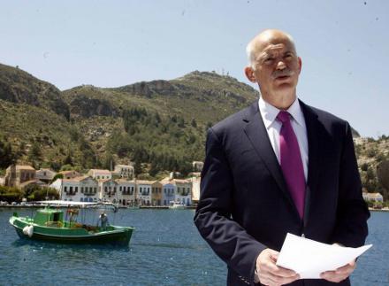 Giorgos_Papandreou-Kastelorizo