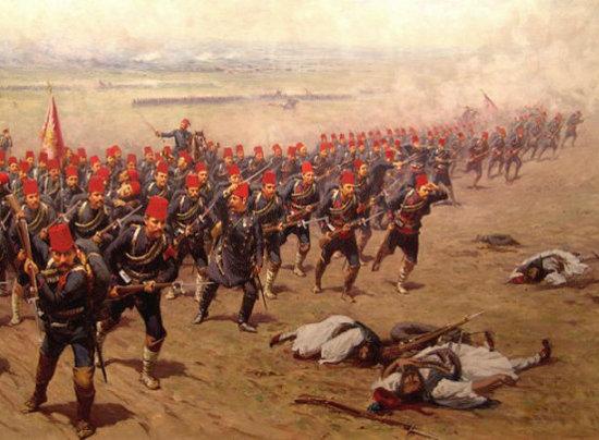 Greek-Turkish_War_1897-Tourkoi