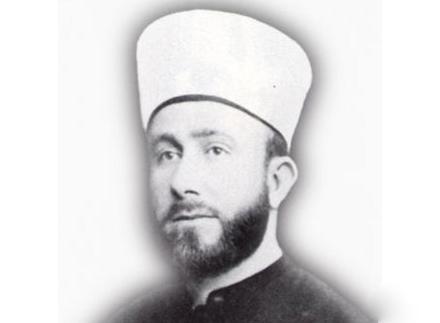 Haj_Amin_al-Husseini
