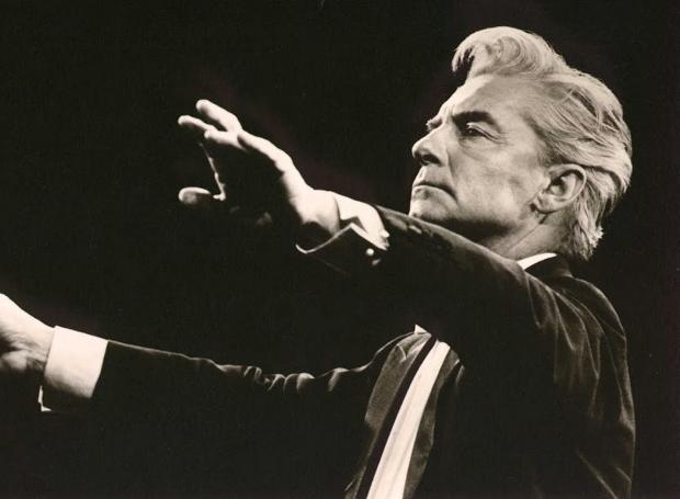 Herbert_Von_Karajan
