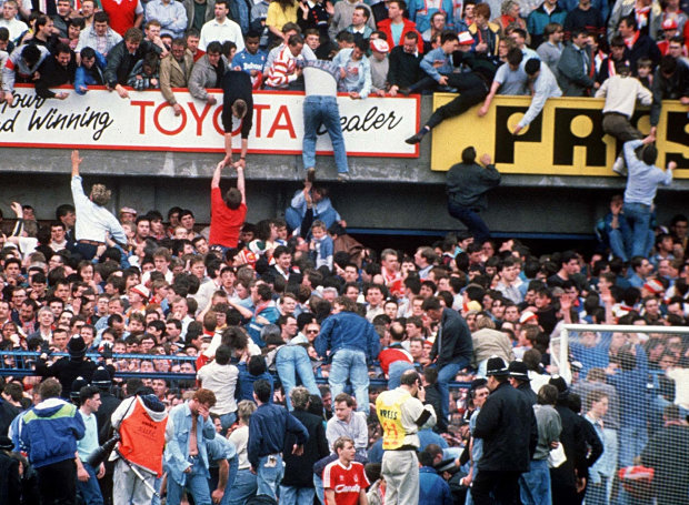 Hillsborough_disaster
