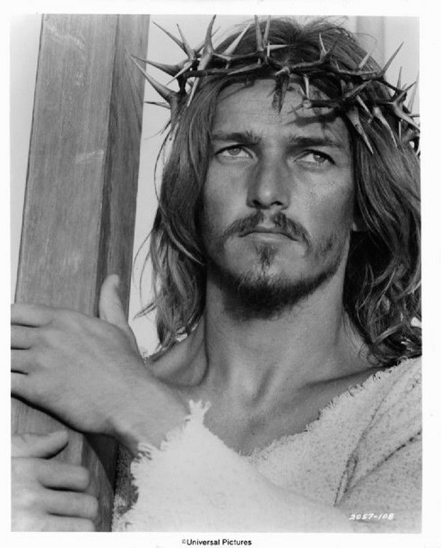 JESUS+CHRIST+SUPERSTAR