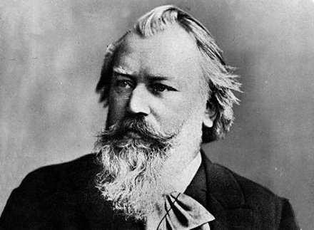 Johannes_Brahms