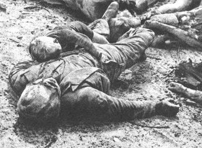 Kleisoura-sfagi-1944