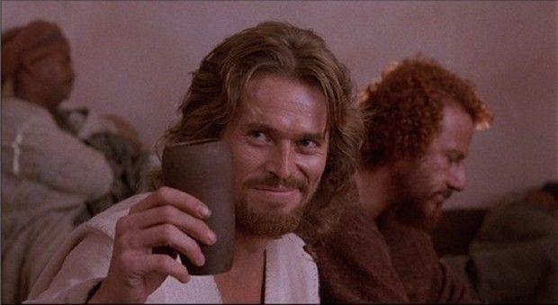 Last-Temptation-of-Christ-1988-Willem-Dafoe-Harvey-Keitel-pic-7