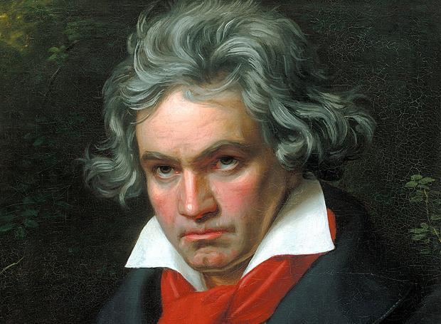 Ludwig_van_Beethoven