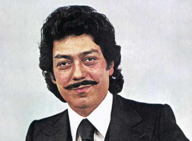 Manolis_Aggelopoulos