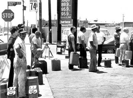 Oil_Crisis-1979