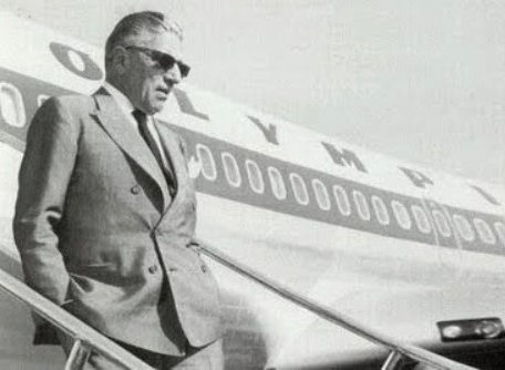 Olympic_Air-Onassis