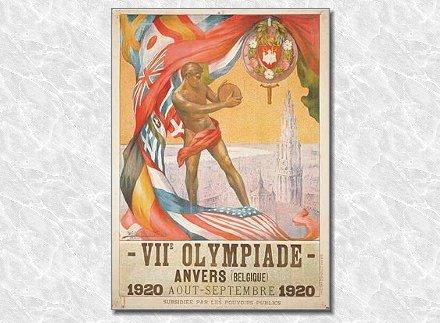 Olympics_1920