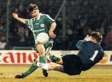 PAO-Ajax_1996