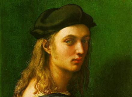 Raphael_(Raffaello_Sanzio)