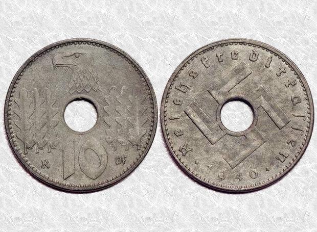 Reichs_Kredit_Kassenscheine