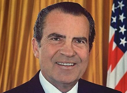 Richard_Nixon