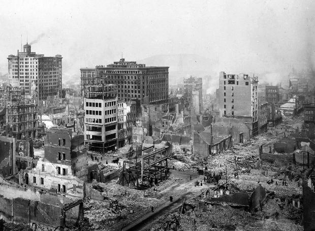 San_Francisco_Earthquake