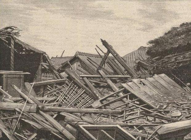 Seismos_Atalantis_1894
