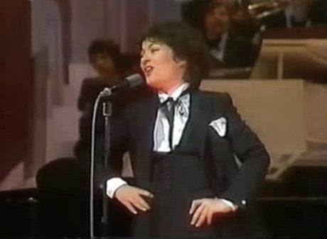 Tania_Tsanaklidou-Eurovision