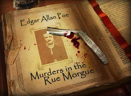 The_Murders_in_the_Rue_Morgue
