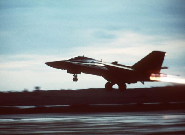 USF-111_Libya1986