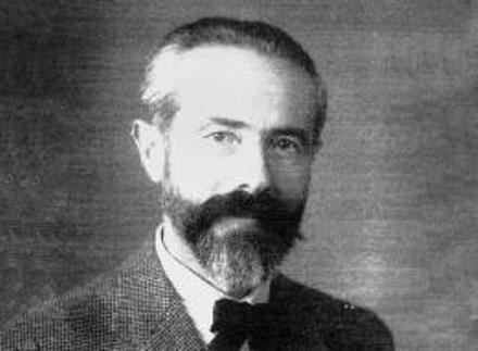 Vasilis_Rotas